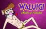 Waluigi: Master of Seduction
