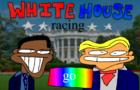 White House Racing