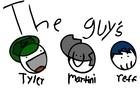 The Guy's