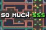 So Much Money