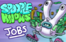 Spoople Knows: Jobs