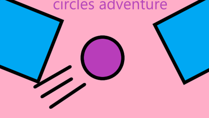 Circle's Adventure