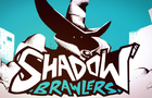 Shadow Brawlers | Animated Teaser