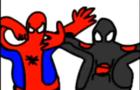 meet spidey's friends