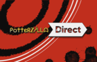 Potterzilla Direct 11.18.2019