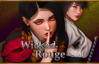 Wicked Rouge