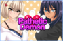 Pathetic Demon [v0.3C]