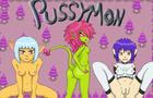 Pussymon: Episode 52