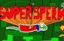 Super Sperm