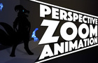 Perspective Zoom Animation