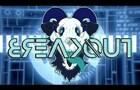 Breakout Music Video - Original Song - RIOT