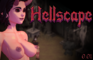 Hellscape (Version 0.01)