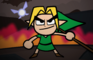 A Totally Legit Ocarina of Time Speedrun