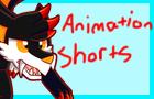 Animation Shorts