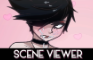 PARTY GAMES - Scene Viewer