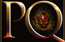 Princes Quest Version 0.1 UNCENSORED