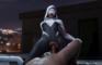 Gwen Cowgirl VR