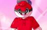 Interactive Ball Guy - Pokemon Sword/Shield Fan Game