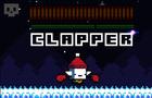 Clapper Mobile