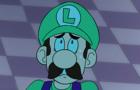 Luigis Mansion 3 is Wild