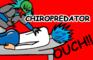 Chiropredator