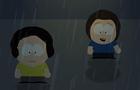 Stranger Things 3 In South Park