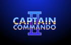 Captain Commando 2