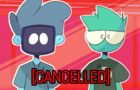 CANCELLED #1 - PILOT