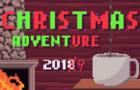 Christmas ADVENTure 2019