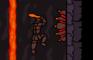 Demonblade