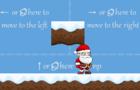Santa Up Runner