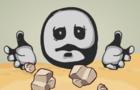 Emoji Movie- Deflective Power