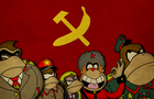 Beaver Bolshevik