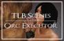 The Last Barbarian - Orc Executor