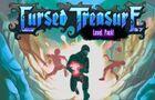 Cursed Treasure Level Pack (H5)