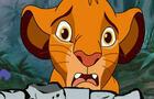 Deleted Scene: Lion King Movie