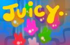 Wonderfully Juicy