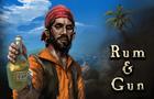 Rum & Gun DEMO