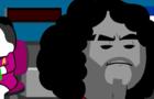 Steam Train Animated: Captain's log 2