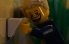 Lego 5 Random ways to contribute to sustainability