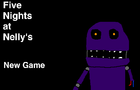 Five Nights at Nelly's Concept Demo