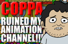 HOW WILL COPPA EFFECT MY YOUTUBE CHANNEL???