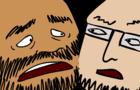 Mr.Chit and Mr.Fuk | E01