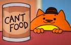 Can't Food