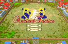Ancient Tactics