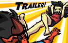 Kevil the Japanese Devil - Pilot (Trailer)