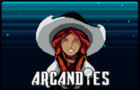 Arcandies