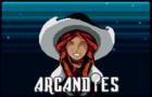 Arcandies