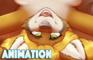 Red Panda (animation)
