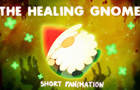 The Healing Gnome